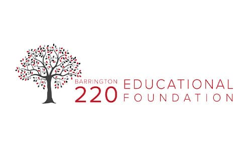 Barrington Educational Foundation