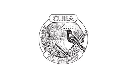Cuba Township