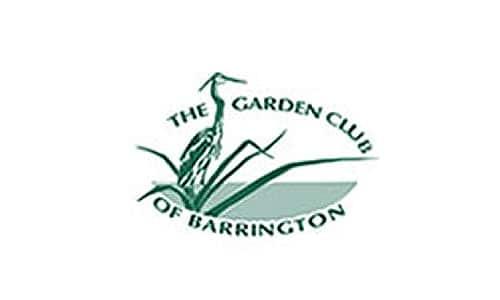 Garden Club of Barrington