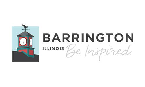 Village of Barrington
