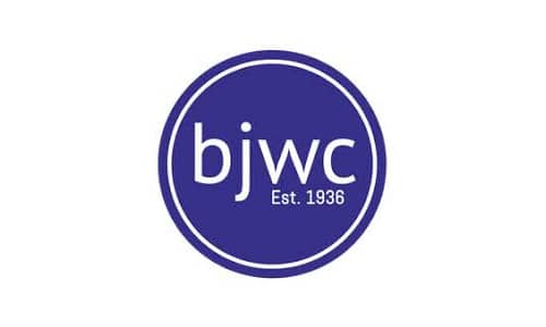 Barrington Junior Women's Club