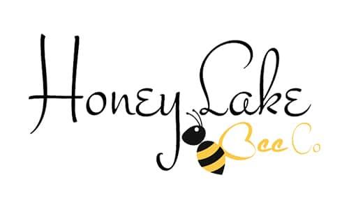 Honey Lake Bee Co.
