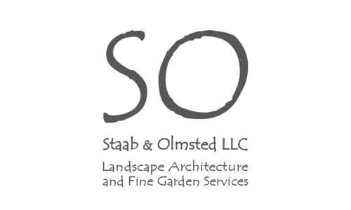 Staab & Olmstead, LLC